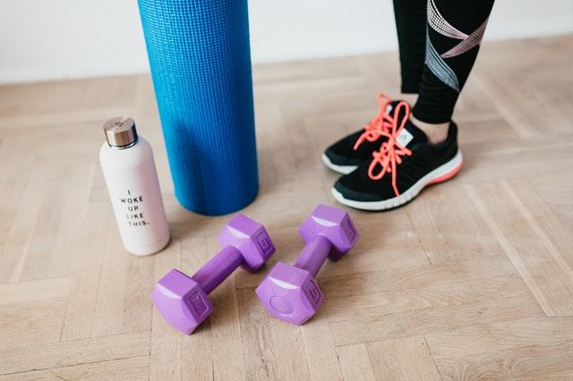 Dicas Para Começar A Praticar Pilates