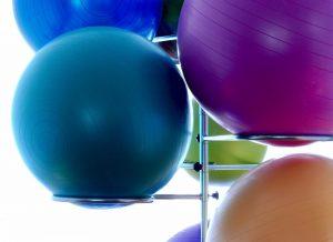 Acessórios De Pilates Conheça Os Equipamentos Que São Mais Usados