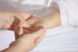 Descubra Quais São As 10 Principais Áreas De Atuação Da Fisioterapia