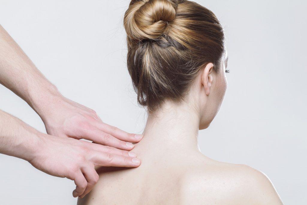 Principais Áreas De Atuação Da Fisioterapia