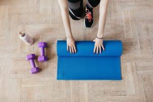 Fisioterapia Esportiva 6 Motivos Para Investir Nessa Carreira