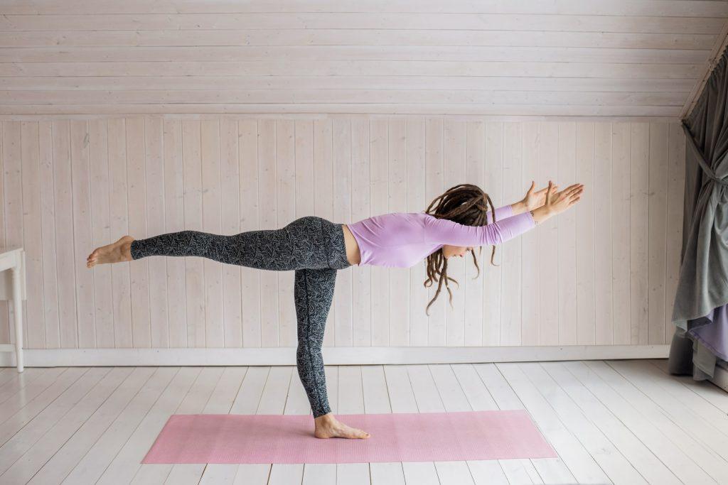Qual O Momento Ideal De Abrir Um Estúdio De Pilates