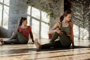 Guia Administrativo Para Abrir Seu Estúdio De Pilates