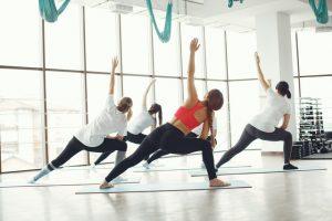 Estúdio De Pilates 8 Dicas Para Uma Boa Gestão Desse Negócio!