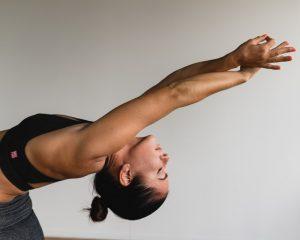 7 Dicas De Como Obter Um Perfeito Alinhamento Postural Em Pilates!