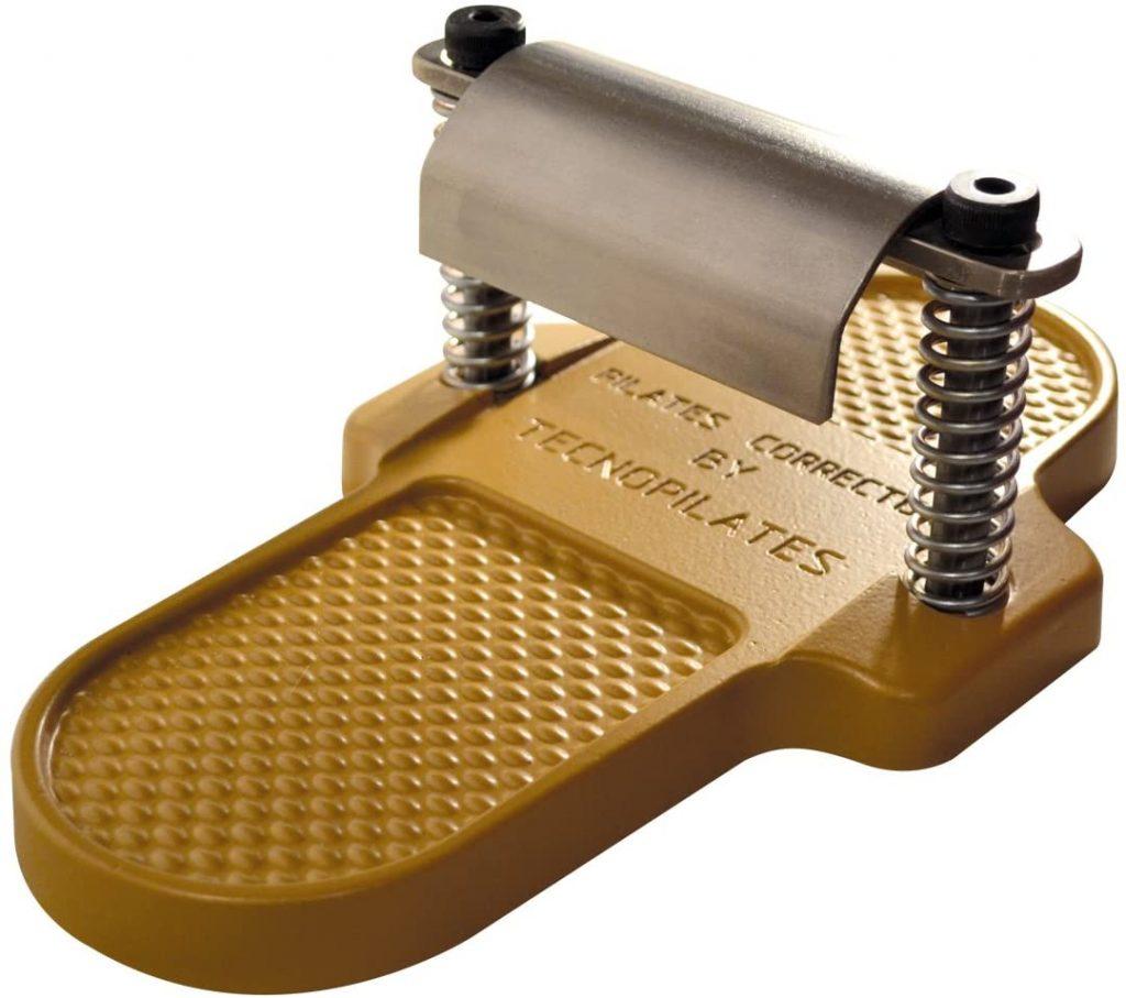 foot corrector de pilates