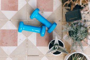 Exercícios Para Idosos Dicas De Atividades Para A Terceira Idade
