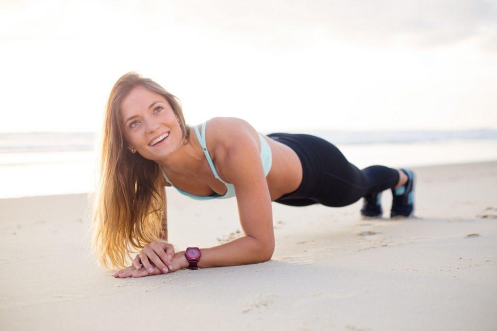 Existe Uma Idade Melhor Para Praticar Pilates