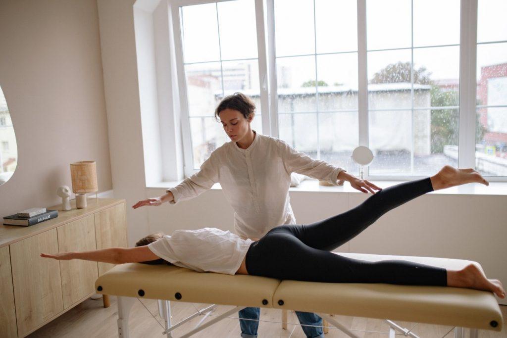 Com Qual Idade Devo Praticar Pilates