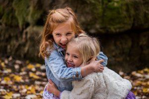Saiba Quais São Os Principais Benefícios Do Pilates Na Infância