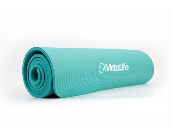 Mat pilates moderno