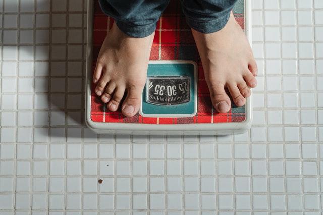 Os Benefícios Do Pilates Para O Corpo e Uma Vida Mais Ativa