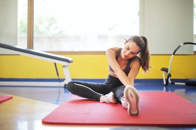 Quais São As Modalidades Do Pilates