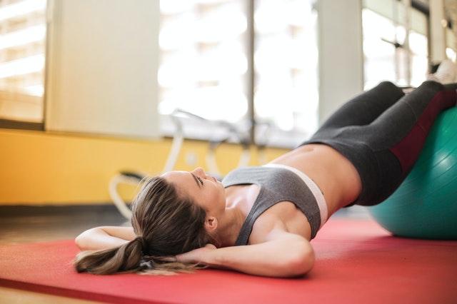 Exercícios Que Podem Ajudar Na Mobilidade Articular