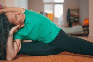 Os 17 Melhores Exercícios Para O Desenvolvimento Da Flexibilidade!