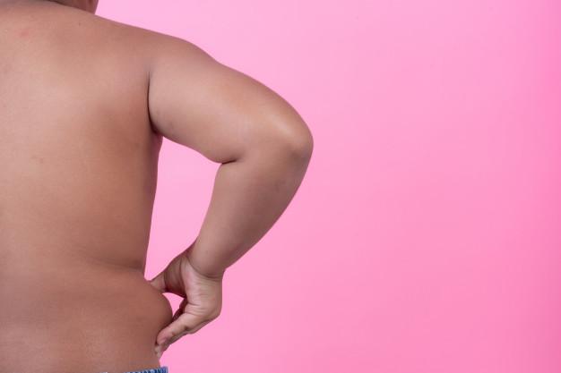 tratamento obesidade com pilates
