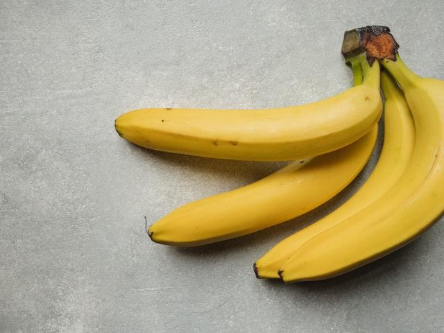 Quais Alimentos Comer Das Atividades Físicas