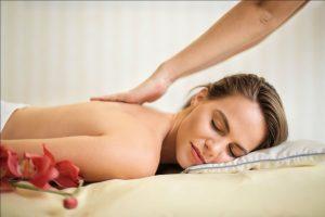 Conheça 5 Tipos De Massagem E Seus Benefícios Após Os Treinos