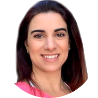 Elisa Fringini