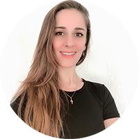 Gabriela Andrezzo