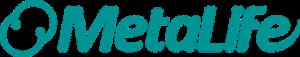 Logo Metalife