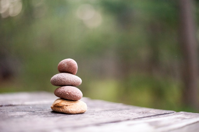 Qual É A Importância Do Pilates Na Meditação