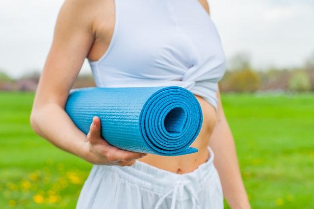 Quais Outras Técnicas Juntam Pilates e Yoga