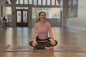 Instrutor De Pilates Os 5 Motivos Para Escolher Essa Profissão!