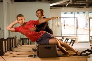 7 Dúvidas Sobre A Profissão Do Profissional De Pilates