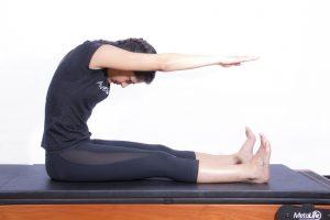 Descubra Quais Os 6 Melhores Exercícios De Alongamento No Pilates!