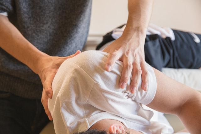 Principais patologias que causam dores na coluna