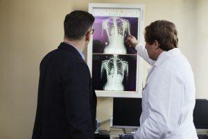 Pilates Para Osteoporose A Importância Desse Método De Tratamento!