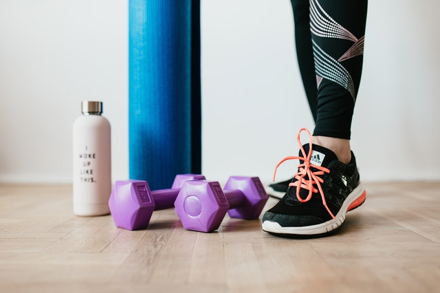 Conheça as pessoas famosas que praticam Pilates