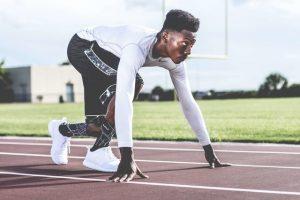 Pilates Para Atletas Descubra Os Principais Benefícios Desse Método
