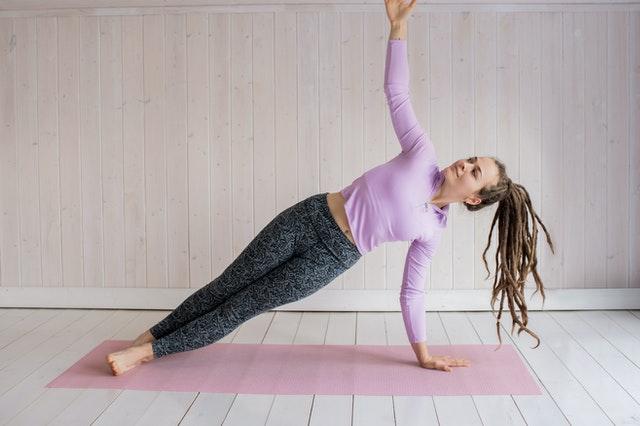 Quem pode dar aulas de Pilates