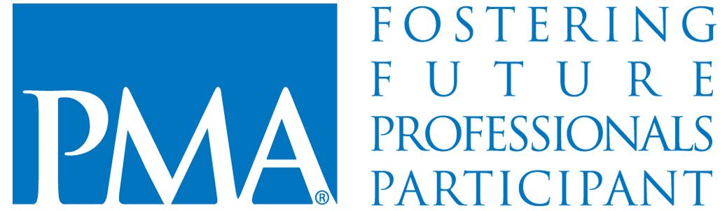 FFP-Logo.jpg