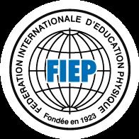 logo-fiep-png-2.png