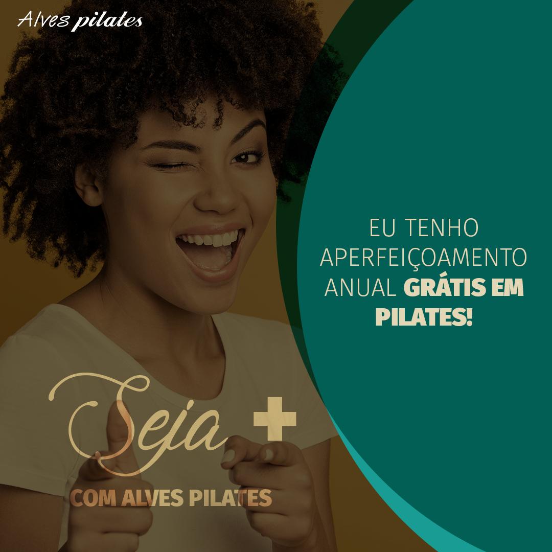 aperfeicoamento-em-pilates-gratis.png
