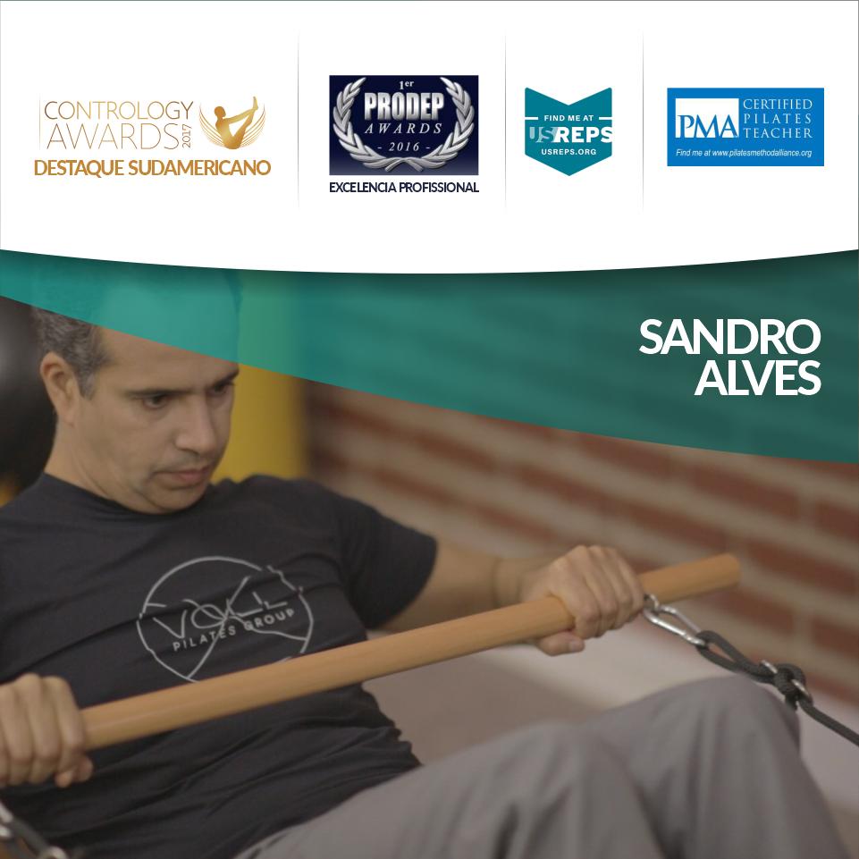 Sandro-Alves-e-seus-premios-de-pilates.png