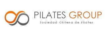 pilates-group.jpg