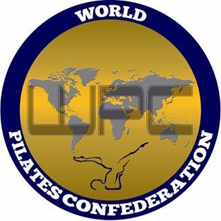 world-pilates-confederation-wpc.jpg